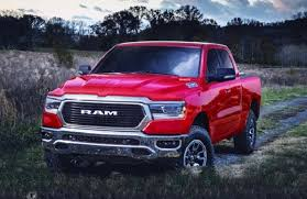 2019 Dodge RAM 1500 Hemi | Dodge Trucks New | Pinterest 2019 Ram 1500 Everything You Need To Know About Rams New Fullsize 2015 Rebel First Look Motor Trend 2010 Used Dodge Ram 2wd Crew Cab 1405 Slt At Sullivan The Dodge Over The Years Four Generations Of Success 2014 2008 With Only 80k Truck Review Bigger 57 Bed Without Rambox 092018 Truxedo Pro X15 Ecodiesel Is Garnering Some High Praise Best Mileage 2017 Overview Cargurus