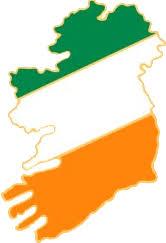 Регистрация предприятия в Ирландии