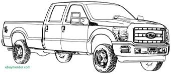 Pick Up Truck Rental Home Depot Archives - Printable Coloring Pages ...