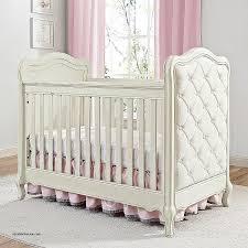 Burlington Crib Bedding by Beautiful Burlington Baby Cribs Occasionhouse Com
