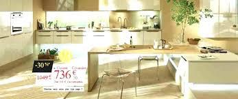 modele de cuisine ikea 2014 cuisine modele brese info