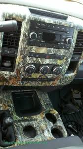 Camo Truck Floor Mats Frais 623 Best Camoflague 3 Images On ... 002017 Toyota Tundra Custom Camo Floor Mats Rpidesignscom Car Auto Personalized Interior Realtree And Mossy Oak Microsuede Universal Fit Seat Cover Mint Front Truck Lloyd Store Best Digital Covers Covercraft Amazoncom Mat Set 4 Piece Rear In Surreal Unlimited Carpets Walmartcom Liners Sears