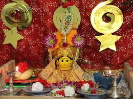 Varalakshmi Vratham Decoration Ideas In Tamil by Varalakshmi Vratham Indian Food Recipes Ammaji Kitchen