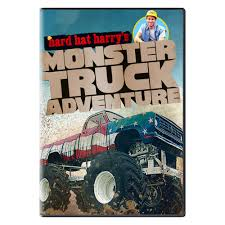 Hard Hat Harry Monster Truck Adventures (Dvd) | Hard Hats, Monster ... Hot Wheels Monster Jam Demolition Doubles 2pack Styles May Vary Gta 5 Epic Truck Mountain Mayhem King Of The Hill Image Teighttnethecalifornianbossmonstertruckjumps Crash Stock Photos Images Amazoncom Captain America Vs Iron Man Trucks Destruction Tour X 2016 Trenton Nj 2 Trucks Demolition In Roznov Pod Radhostem Czech Republic Unity Connect Derby Free Download Android Version Bangshiftcom Welcome To Outlaw Promotions Your Source Derbies And