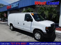 Used Cars For Sale West Coast Car & Truck Sales Inc. New Chevrolet Used Car Dealer In Folsom Ca Near Sacramento Custom Vans The 70s Van Customization Craze Makes A Comeback Fresno Haulers For Sale Carrier Trucks Trailers Buy Here Pay Cars Pinellas Park Fl 33781 West Coast 2011 Toyota Ultimate Motocross Tundra News And Information Featured Vehicles Sale Jim Click Nissan Auto Mall Inspirational Truck Lifted Specialty Tampa Bay Florida Fl Imghdco Pullahead Program At