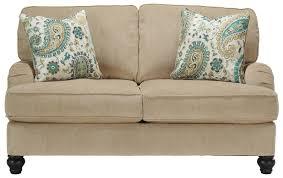 Broyhill Cambridge Sleeper Sofa by Living Room Beautiful Sofa And Loveseat Design Ideas With Cream