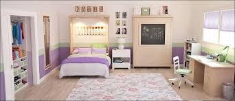 mattress factory omaha – soundbord