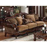 Claremore Sofa And Loveseat by Amazon Com Ashley Furniture Signature Design Claremore Sofa