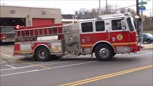 PFD P-19, B-9, L-292, & M-28 Responding ( Slow Q, Yelp, Horn) - YouTube Custom Lego Vehicle Ladder Truck Fire Youtube Olathe Ks Fire Station 1 Responding Engine Rapidly With Two Tone Air Horn Sirens Pfd P19 B9 L292 M28 Responding Slow Q Yelp Horn San Francisco Engine Emergency Clips Sffd Trucks Police Cars Ambulances Best Of Compilation Rescue 14 Brand New Truck 13 Sjs 2 Responds Code 3 A Lot 4 Ldon Brigade Soho Pump A242 A241 Mercedes Cool And For Kids Frnsw 001 City Sydney Pumpers 17052014