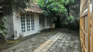 Rumah Dijual Yogyakarta Kricak Dekat SKE Jogja City Mall