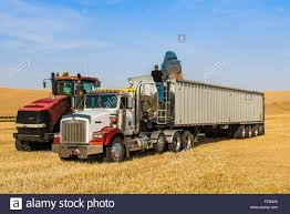 Grain Cart Unloading Wheat Into A Grain Truck In The Palouse Region ... Sustainability Practices Equipment Elm Turf Truck Eastern Land Recditioned Walking Floor Bulk Commodity Trailer Gallery Lucken Corp Trucks Parts Winger Mn Stranded Truck On The Front 1942 Stock Photo 36991940 Alamy Lsi Sales Bismarck Nd Quality Used Trucks And Trailers Commercial In Motion Europe Freeway Towing A Camper Rural Road Oregon Volvo Of Omaha North American Trailer Ne Euro Simulator 2 319 Mercedes Axor Addon Mega Mod Capitol Mack