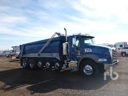 2015 Mack Dump Trucks For Sale ▷ Used Trucks On Buysellsearch 2019 Mack Dump Truck Diesel Trucks For Sale In Pa 2009 Freeway Sales 1985 R686st Dump Truck Item D2496 Sold July 16 Con Tamiya King Hauler Or Used 6 Wheel For 2018 Mack Gu713 Dump Truck For Sale 564901 2005 Tandem Axle Youtube 1999 Rd6885 Tri Axle New 2012 Quad Axle 2007 Granite Camelback Trucks In Il