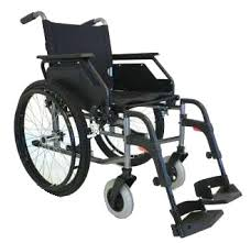 Shoprider Venice Power Chair by Shoprider Australia Ask For The Brand By Name