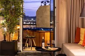 hotel neuer fritz berlin berlin germany berlin hotel