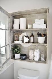 badezimmer deko netz bathroom shelves bathroom cabinets