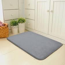 tapis de chambre tapetes couloir chambre tapis tapis de sol couvrant tapis chambre