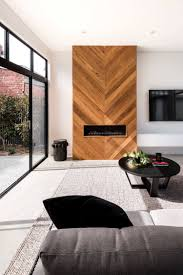 100 Pinterest Home Interiors The House By Sandy Anghie Architect Garage Door