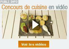 les 25 meilleures idées de la catégorie choux au foie gras