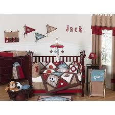 bedding sets for baby boy blanket warehouse
