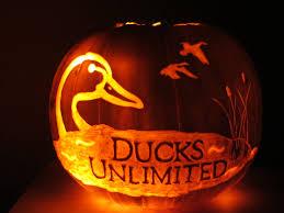 Pumpkin Guacamole Throw Up Buzzfeed by My Ducks Unlimited Pumpkin Please Vote At Http Www Ducks Org