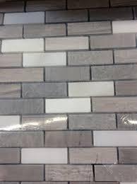 Bathroom Backsplash Tile Home Depot by Bathroom Mutable Bathroom Backsplash Tile Home Depot Home Design