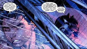 Top 10 Worst Moments In DC Comics