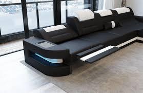 elektrische relax funktion