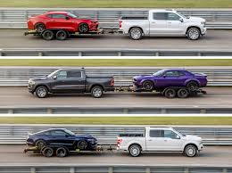 Ford F-150 Vs Chevy Silverado Vs Ram 1500: Which One Is Better? Ford F150 Tremor Vs Ram Express Battle Of The Standard Cabs Sca Performance Black Widow Lifted Trucks Dodge Srt10 Wikipedia 1500 Vs Chevy Silverado Which One Is Better 2015 27l Ecoboost Ecodiesel Speed 2018 3500 Superduty F350 Xl Compare Elko 2011 Gm Diesel Truck Shootout Power Magazine 2004 Supercrew Shdown Hot Rod Network 2017 Comparison Near Commack Ny A Chaing Of The Pickup Truck Guard Its For