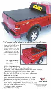 Truck Tonneau Covers Revolverx2 Hard Rolling Tonneau Cover Trrac Sr Truck Bed Ladder 16 17 Tacoma 5 Ft Bak G2 Bakflip 2426 Folding Brack Original Rack Access Rollup Suppliers And Manufacturers At Alibacom Covers Tent F 150 Upingcarshqcom Box Tents Build Your Own 59 Truxedo 581101 Lo Pro Qt Black Ebay Just Purchased Gear By Linex Tonneau Ford F150 Forum Pembroke Ontario Canada Trucks Cheap Are Prices Find