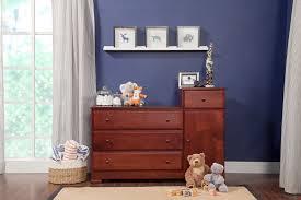 Babies R Us Dresser With Hutch by Kalani Combo Dresser Davinci Baby