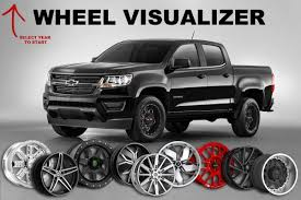 100 Cheap Rims For Trucks Roll Today Starting At Only 50 Raleigh RimTyme Raleigh NC RimTyme