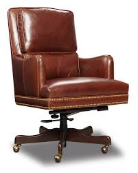 Comfortable Home Office Chairs In Albany & Clifton Park, NY ... 3 Pinehurst Dr Clifton Park Country Knolls West 1820599 Storage Unit Auction 655408 Clifton Park Ny Storagetasurescom Shop Signature Design By Ashley Medium Black Walnut Comfortable Home Office Chairs In Albany Hotel Lytham St Annes Updated 2019 Prices Tavern 3piece Brown Bar Table Set 02850esp01kdu The Depot Warehouse Clearance Grey Painted Coffee Rathwood Review Dormouse York Hearty Life Fniture Inspiring Interior Ideas With Best Old Low Table Road 226 Roda Outdoor Coffee Piper 011