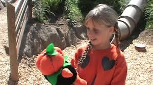 Sacramento Pumpkin Patch With Petting Zoo by Bishop U0027s Pumpkin Farm U0026 Pumpkin Pat Youtube