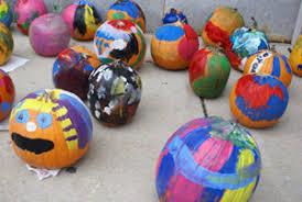 Spring Hope Pumpkin Festival Schedule by Frackville Business Professional Association Fbpa Org