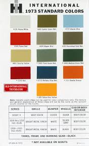 Colour Charts • Old International Truck Parts Looking For Pics Of Black Cherry Pearl Or Candy Paint Jobs The Colors On Old Chevy Trucks Chameleon Pearls Ghost Thermo Local Color Unusual Paint Hues At The 2018 Chicago Auto Show Celebrates 100 Years Pickups With Ctennial Edition Silverado 1500 Test Drive Scheme Top 10 Most Iconic Factory Colors All Automotive Vehicle Ideas Pinterest Kustom Dark Burgundy Metallic Satin 2017 Ford Super Duty Paint Colors Youtube