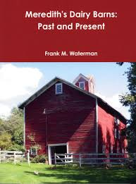 Book About Meredith's Dairy Barns Published - Meredith Historical ... 28 Best Book Looks Images On Pinterest Children Books Amazoncom Barn Quilts Coloring Miss Mustard Seed Majestic For The Love Of Barns Libraries Get Book The Marion Press How To Build A Shed Or Garage By Geek New Barns Iowa Blank Canvas Blog Hyatt Moore 117 Quiet Sensory Busy Full And Fields Flowers Hogglestock Near Hiton Devon Via Iescape Bathrooms Aspiring Illustrator Ottilia Adelborg Kyrktuppen From Zacharias Topelius Building Small Sheds Shelters Workman Publishing