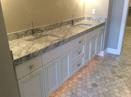 best tile company bathrooms minnesota tile