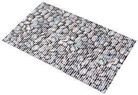 de muluo stein teppich badezimmer teppich set coral