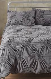 Calvin Klein Bedding by Modern Duvet Covers U0026 Pillow Shams Nordstrom