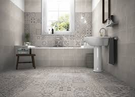 light grey bathroom floor tiles cabinet hardware room how to