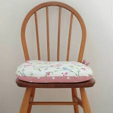 Ebook Descargar Chair Cushion, Dining Seat Pads, Tie-on ...