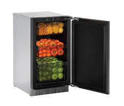 Uline Storage Cabinets Assembly Instructions by 3018r 18 U201d Solid Door Refrigerator 3018r Energy Efficient
