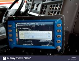 An Electronic Logbook For Truck Drivers Keeps Track Of The Hours ... North American Van Lines Ownoperator Semi Truck Drivers How To Make Do Paper Logs For Semi Truck Drivers Daily Logbook Sheets Excellent Contractor Expenses Template Contemporary Resume Ideas Log Booksbill Of Lading Jassal Signs Books Team Canada Videos What Are Driving Logbooks And How Could They Save Lives On Book Driver G0348150418060340cversiongate02thumbnail4jpgcb1429337492 Trucking Company Forms Envelopes Custom Prting Designsnprint