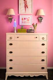 Cheap South Shore Dressers by White 5 Drawer Dresser Walmart Cheap With Mirror Food Facts Info