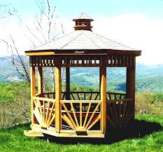 Berkley Jensen Antigua Wicker And Aluminum Gazebo Bjs Wholesale ... Leonard Buildings Truck Accsories New Bern Nc Storage Sheds And Covers Bed 110 Dog Houses Condos Playhouses Facebook Utility Carport Bennett Utility Carport Sheds Kaliman Has Been Acquired By Home Yorktown Va Vinyl 10 X 7