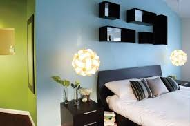 Fascinating Small Bedroom Lamps Marvelous Decorating Bedroom Ideas