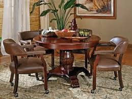 Atemberaubend Badcock Lift Chairs Elderly Recliners Techno Office ... Make Your Dinner Table A Place To Tarry With These Stylish Seats 10 Best Ding Chair Seat Covers 2019 Shopping Guide Bestviva Haizhen Chairs Sofas Stools Elderly Solid Wood Home How To Help Someone Stand Up Ask The Audience Go With My New Ding Table Emily Lazy Lounge Recling Nap For Indoor Tribeca Counterheight 4 Side And Bench Tobacco 1 Comfortable For Comfortable Chairs Home Room Arms Wooden Simple Round Casters Fniture Page1 Wheels Task
