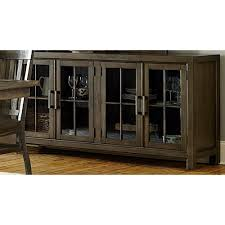 Ikea Dining Room Buffet by 100 Ikea Buffet Table Furniture Added Storage And Workspace