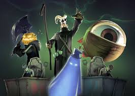 Tf2 Halloween Maps Download by Steam Community Guide Guide To Every Free Item In Tf2