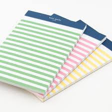 Full Color Notepads Printing Colour Printed Notepad